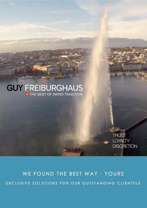Brochure_Guy_Freiburghaus