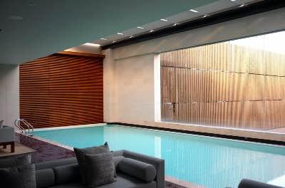 Luxurious_spaces_Guy_Freiburghaus