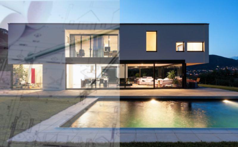 Real_estate_management_Switzerland